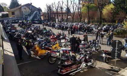 A Pogliano la Diabhall Fest scalda i motori