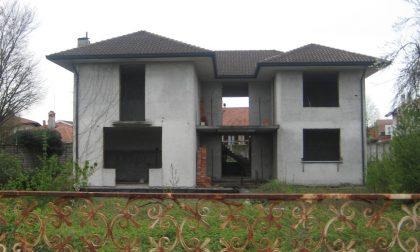 Villa confiscata alla mafia, ora ospiterà una comunità per minori
