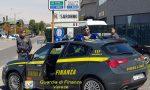 Bancarotta fraudolenta: due arresti e 50mila euro sequestrati