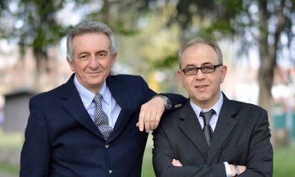 Insieme per Vanzaghello: il candidato è Gian Battista Gualdoni