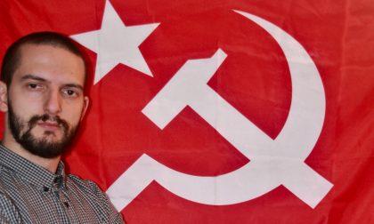 Elezioni Lainate, correrà da solo il Partito Comunista