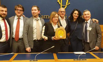 Defibrillatori in tutte le scuole d'Italia: già operativa la disposizione del Ministero dell'Istruzione