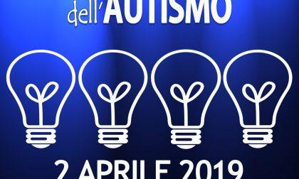 Giornata mondiale autismo: Sodalitas si illumina di blu