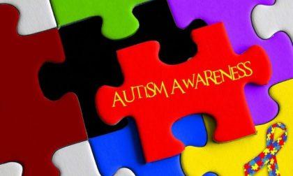 Oggi è la Giornata Mondiale dell'autismo