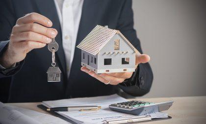 5 motivi per acquistare casa nel 2019