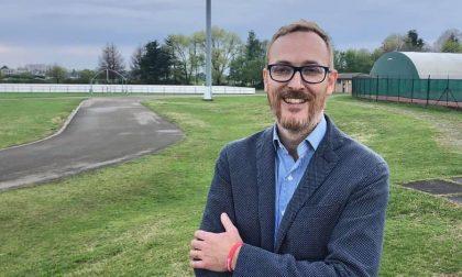 Elezioni amministrative, Matteo Pizzi è il candidato di Uboldo al Centro