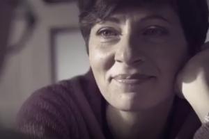 Le donne della Polizia di Stato: il VIDEO è virale e commuove
