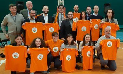 Elezioni Rescaldina, ecco i componenti delle lista del candidato Gilles Ielo FOTO