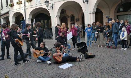 Caso liceo musicale, arriva l'interrogazione parlamentare