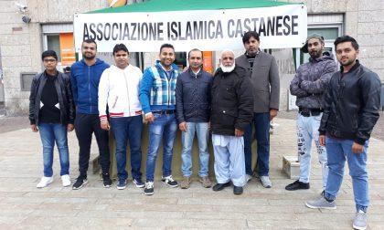 Castano, l'associazione islamica chiede un luogo per pregare