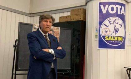 Non ce l'ha fatta Massimo Pavesi, il candidato sindaco di Malnate colto da infarto