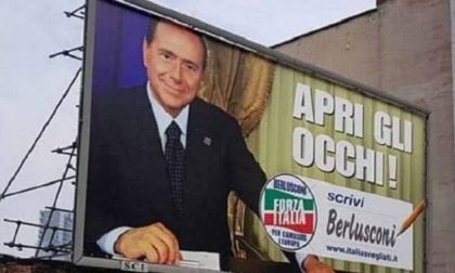 """Elezioni, Silvio """"copia"""" lo spot di un consigliere monzese"""