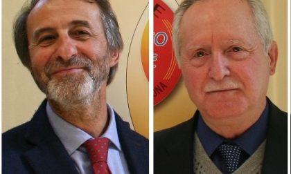 """Elezioni San Vittore. Bravin: """"Non mi candido"""", Lurago: """"Sostengo la Rossi"""""""
