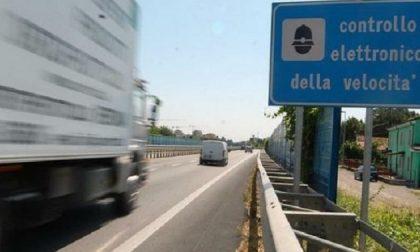 Boffalora non cambia idea sulla superstrada