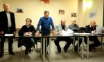 Controllo del Vicinato nella frazione di San Vito di Gaggiano