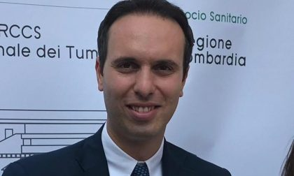 """Elezioni San Vittore, Lombardia Ideale: """"Ecco perchè non abbiamo dato il simbolo a Morlacchi"""""""