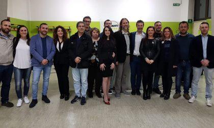 """Elezioni Rescaldina, Movimento 5 stelle: ecco il programma """"in pillole"""""""