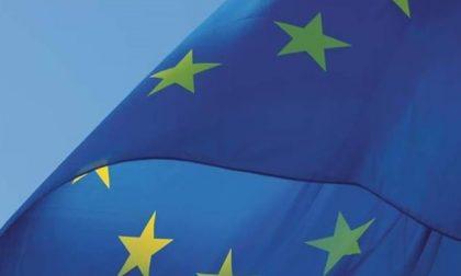 Dialogo sull'Europa: incontro alla biblioteca di Rosate