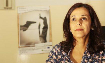 Valdenia Aparecida Paulino, la lotta per i diritti umani nel Brasile di Bolsonaro