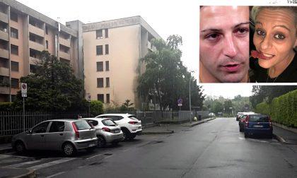 Sfigurato dall'ex con l'acido: le condizioni del giovane di Legnano