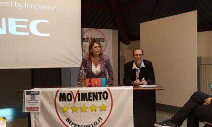 Elezioni Rescaldina, ecco il programma di Massimo Oggioni del M5S