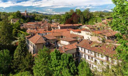 Castiglione Olona, l'appello di Città Nuova ai candidati sindaco