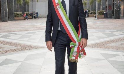 Provincia di Varese, opere per 22 milioni