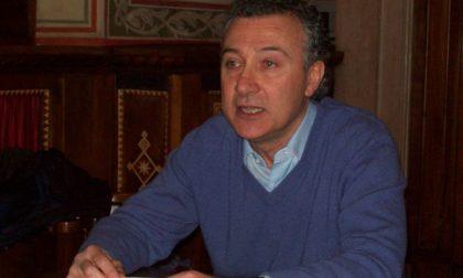 Operazione Piazza Pulita Legnano: sei ore di interrogatorio per Cozzi