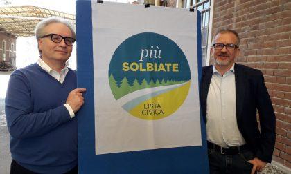 Elezioni comunali Solbiate, vince il cambiamento, Saporiti è sindaco