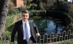 """Laviani smentisce le dimissioni: """"In consiglio all'opposizione"""""""