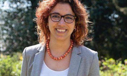 Elezioni Inveruno, Bettinelli è ancora sindaco col 64% dei voti