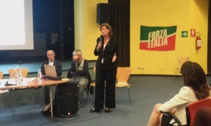 Elezioni Rescaldina, ecco il programma di Maria Angela Franchi
