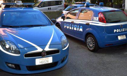 Rubano 8mila euro a Malpensa: presi a Rho dopo un incidente