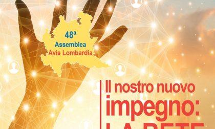 Domani all'Autodromo di Monza l'assemblea  dell'Avis Lombardia