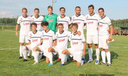 Calcio Serie D: Inveruno e Caronnese al play off