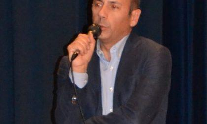 Elezioni a Limido, riconfermato Caironi