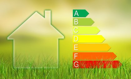 Attestato di Prestazione Energetica: a cosa serve e a chi rivolgersi a Milano per redigerlo