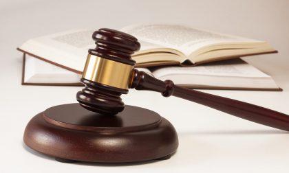 Diritto penale bianco e mondo del lavoro
