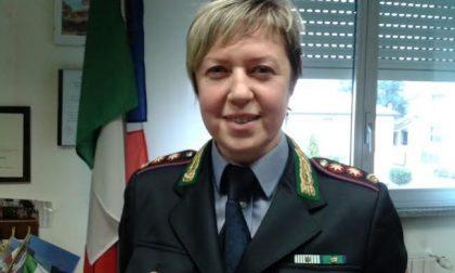Il comandante dei Vigili di Magenta guiderà anche Lecco