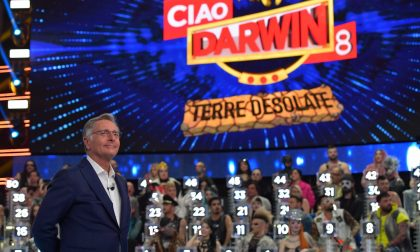 Ciao Darwin 8, addio animali dopo le denunce degli animalisti