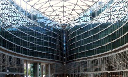 Mind e area ex Fiat-Alfa Romeo: stanziati 150mila euro dalla Regione