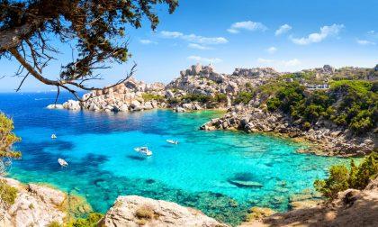 Vacanza nelle Isole del Mediterraneo