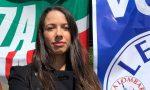 """Malnate, Daniela Gulino ricorda Pavesi: """"Addio a un grande uomo. Porteremo avanti le sue battaglie"""""""