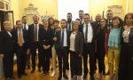 Insieme per Castano presenta squadra e programma