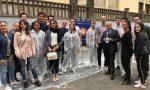 Rotaract Clean Italy 2019: una giornata per pulire la città FOTO