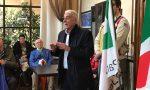 """Giuliano Pisapia a Corbetta: """"Unità nella diversità in Europa"""" VIDEO"""