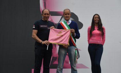 """Giro d'Italia: ecco dove passa nel """"nostro"""" territorio - LE FOTO"""