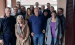Elezioni Olgiate Olona, si apre il secondo mandato di Montano