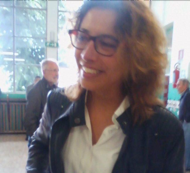 Inveruno, Sara Bettinelli sindaco alle elezioni 2019
