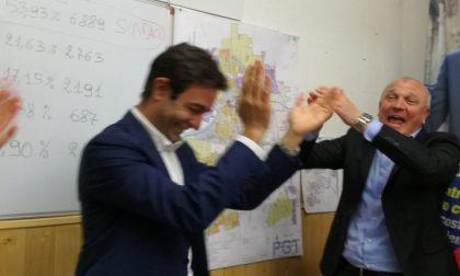 Elezioni Comunali Lainate 2019: Tagliaferro è il nuovo sindaco